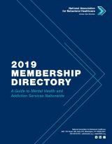 2019 Member Directory Cover_320